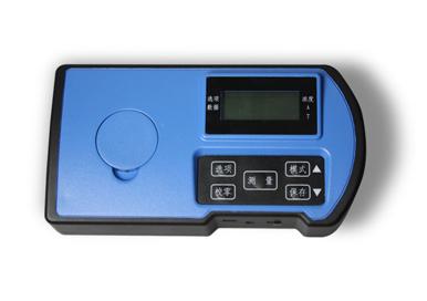 北京 智云达/ST/1/XCL 氯化物检测仪